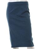 プレミアムフィットタイトスカート