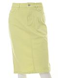 NECO BRAND プレミアムフィットタイトスカート