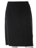 《Brilliantstage》ストライプタイトスカート