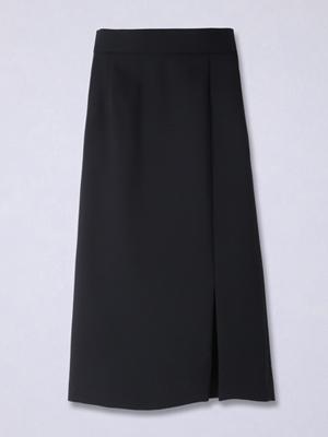 【13・15号】ロングタイトスカート