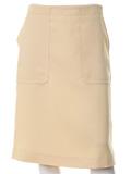 ブッチャータイトスカート