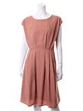 dress���\�t�g�v���[�c�����s�[�X