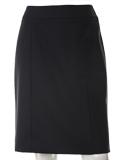 《Brilliantstage》ベーシックタイトスカート
