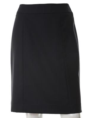 (60%OFF)【クリアインプレッション/フランドル】《Brilliantstage》ベーシックタイトスカート