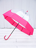 【先行予約】ドーム型傘《HUNTER》