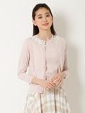 【春の新作】ビジューアンサンブル