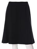 《Brilliantstage》《洗えるスーツ》Aラインスカート