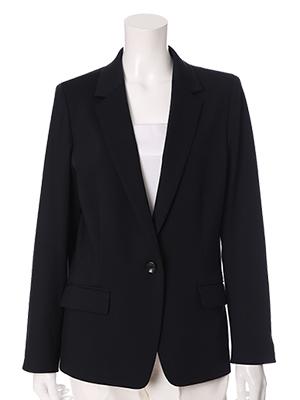 《INED》テーラードジャケット