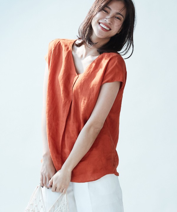 31f0fa4696a23 JUGEMテーマ:おすすめレディースファッション~☆